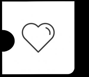 heart-fixed